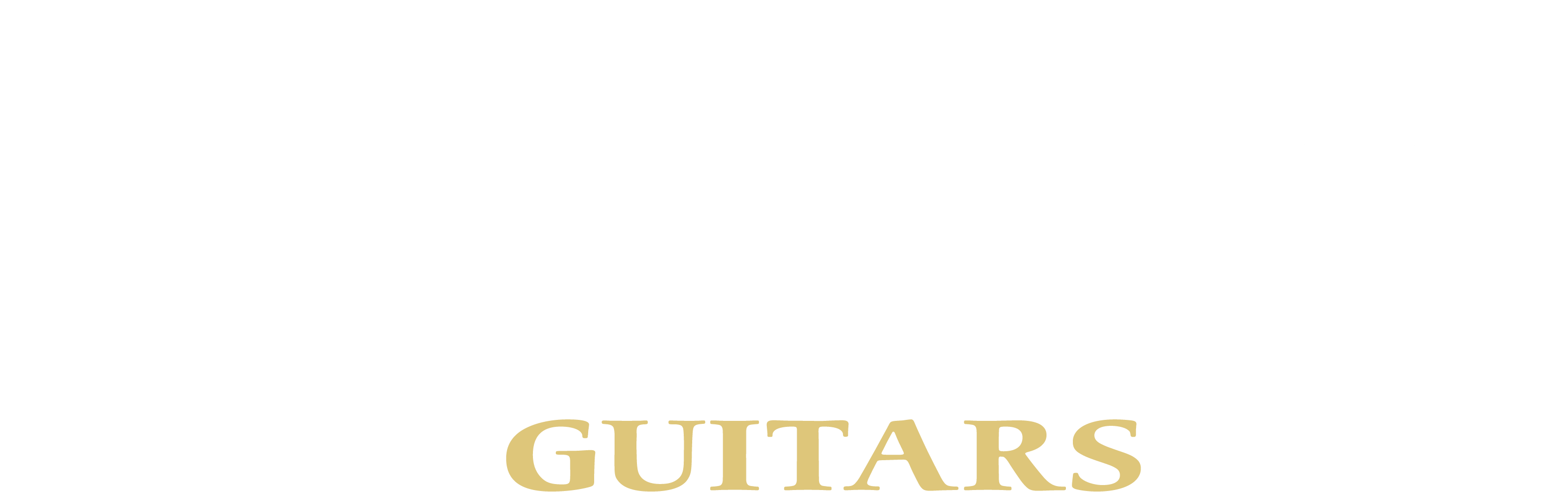 Boucher Guitars